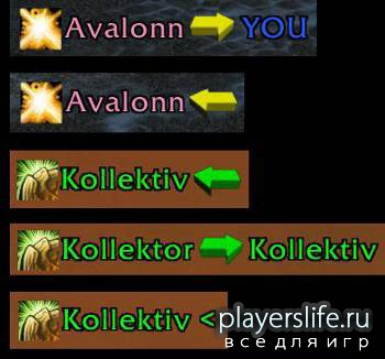 SpellAlerter [аддон для wow 4.0* и 3.3.]