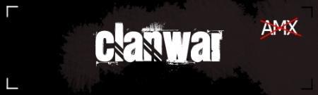 Clan War v1.0 Server by tabak^^