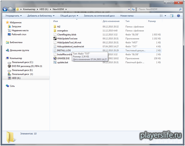 Мод css sourcemod - мод для администрирования админка сервера как сделать так что бы на сайте показовало статус сервера