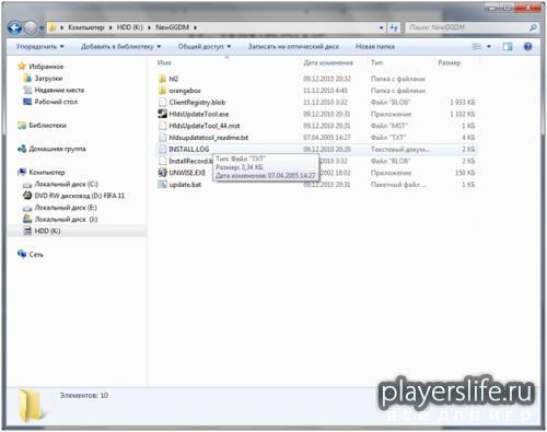 Создание CSS сервера ORANGEBOX На WINDOWS [Мануал по установке CSS сервера] [Установка модов на CSS orangebox]