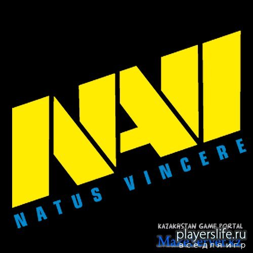 NATUS VINCERE.CFG