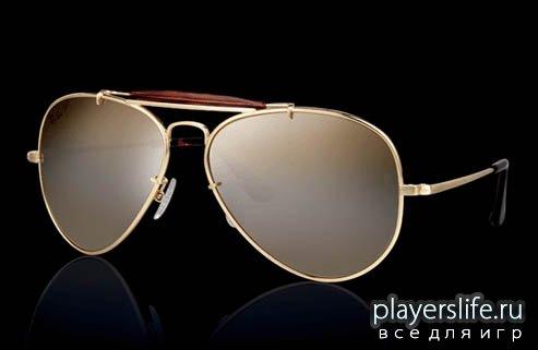 Тёмные (солнцезащитные) очки - плагин предотвращает ослепление от слеповых гранат для Sourcemod CSS (Sunglasses v0.1)