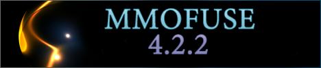 Стабильная рабочая сборка 4.2.2 на SkyFireEmu от MMOFUSE