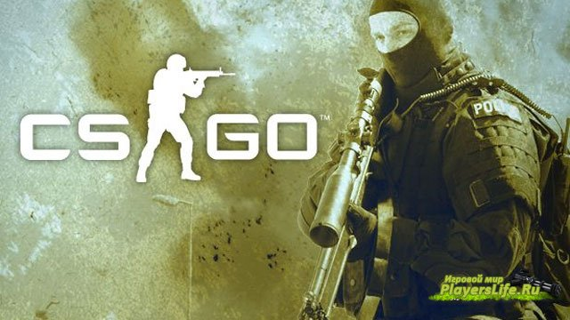 Скачать counter-strike: global offensive no steam / cs:go torrent.