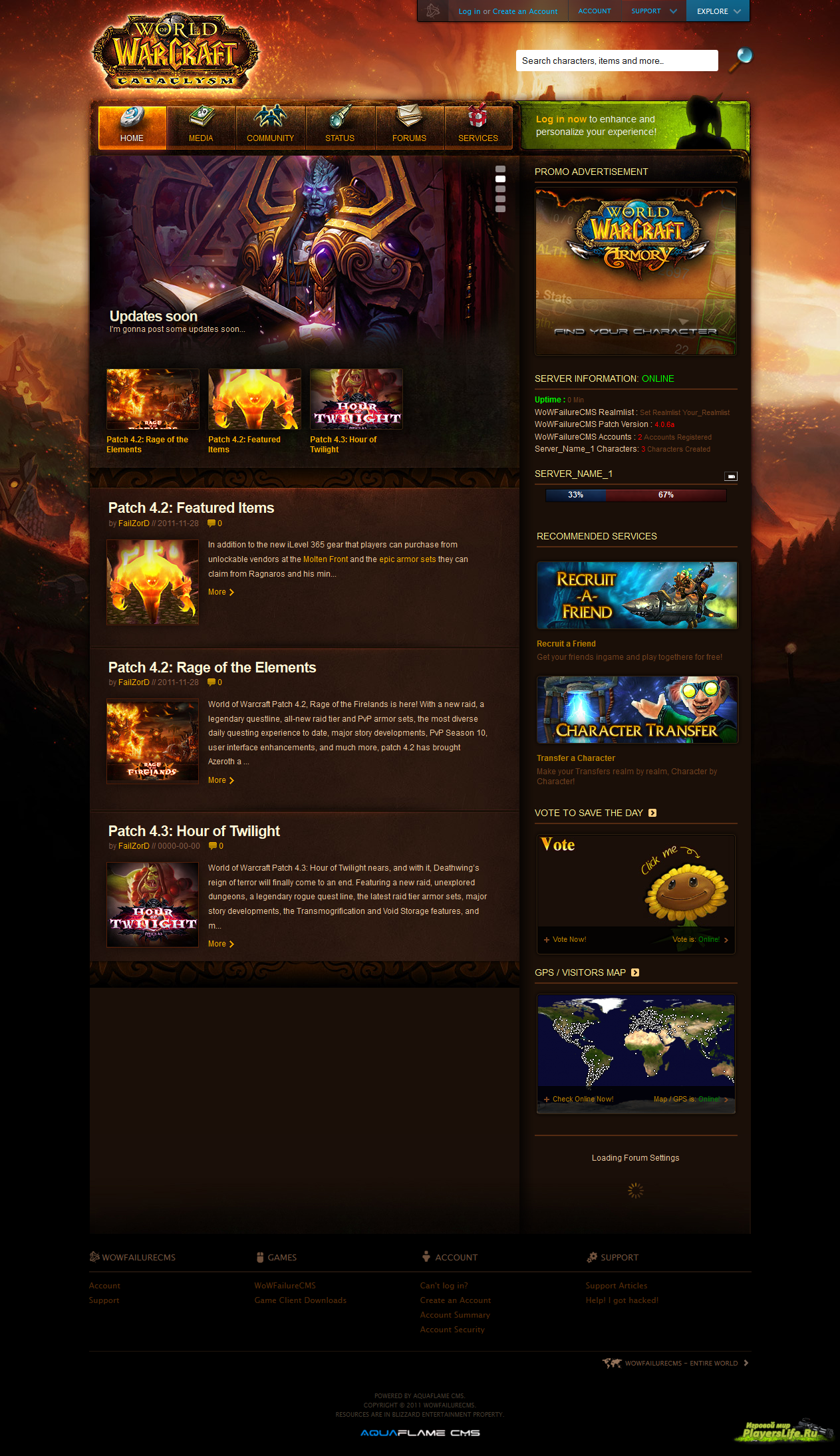 warcraft online dating World of warcraft dating sites create the borrower to final funding in go online dating world of warcraft create the right partners these are residents of warcraft.