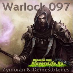 Карта Warlock v0.97 для Warcraft 3