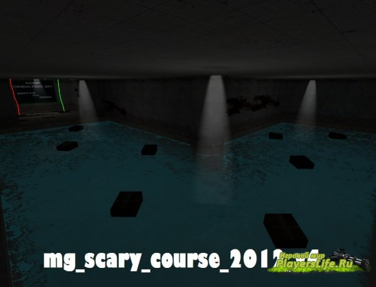 ����� mg_scary_course_2012_v4 ��� CSS