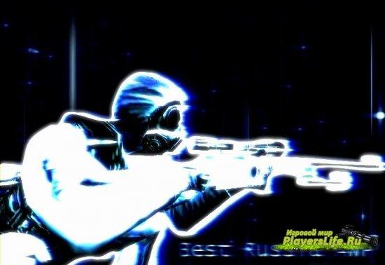 Плагин для добавления функции, после которого как игрока убьют его камера перемещается на убившего им игрока для AMXX