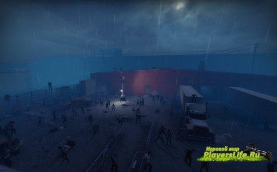 ����� No Shipping -Final ��� Left 4 Dead 2