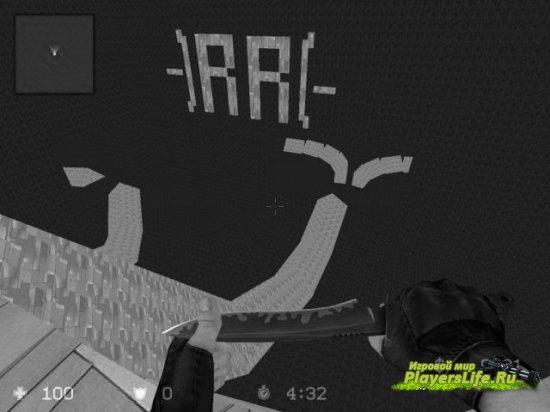 [Surf][REDIE]Становимся призраком после смерти в CSS для Sourcemod