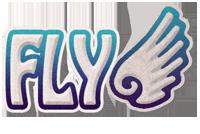 Плагин Fly v0.4.1 для Minecraft 1.4.6