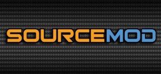 Как установить плагины для Sourcemod (установка для css, cs go, l4d2, tf2)