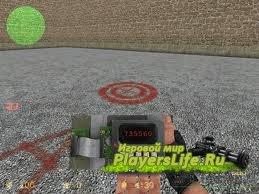 Получение денег за установку/разминирование бомбы для CS:S
