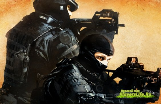 Counter strike global offensive non steam download.