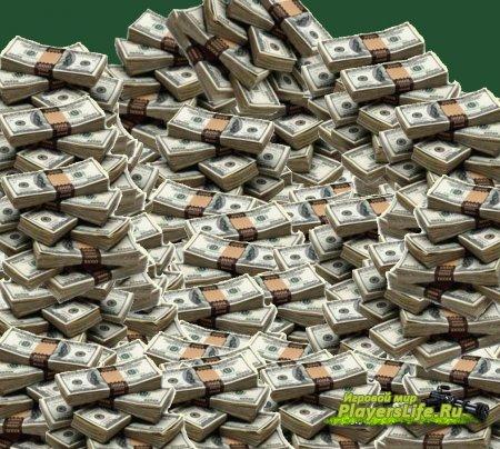 Бесконечное количество денег для CS:S Sourcemod