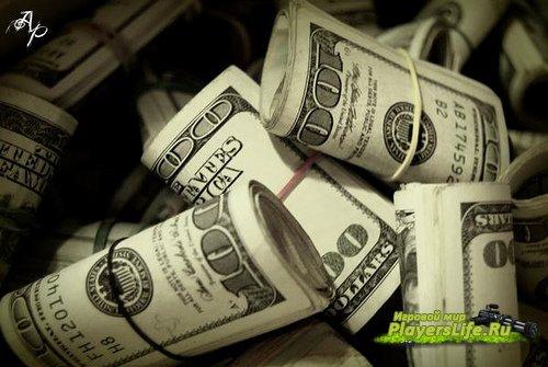 Деньги команды для CS:S Sourcemod