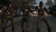 Анархисты для Left 4 Dead 2