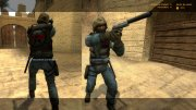 ��� VIP ������� ��� Counter-Strike: Source