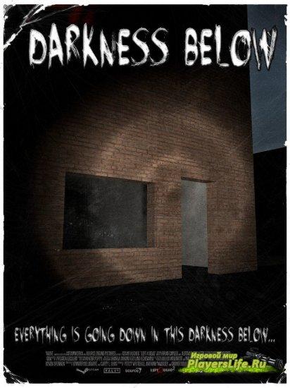 Темнота наступает (карта) для Left 4 Dead 2