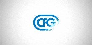 Конфиги профессиональных игроков CS GO (CFG PRO players)