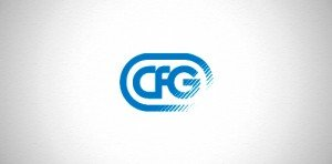 ������� ���������������� ������� CS GO (CFG PRO players)