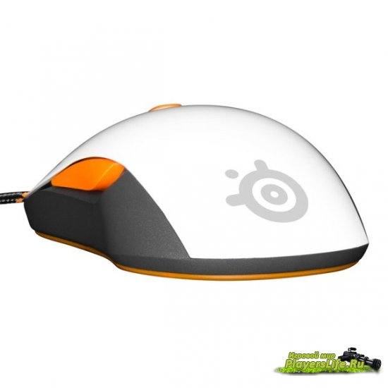 ���������� ����� SteelSeries Kana v2