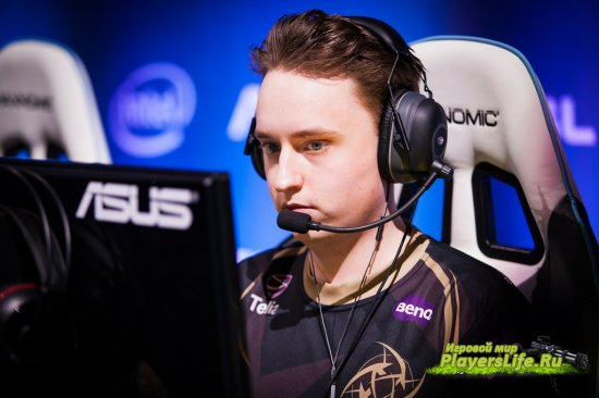 Конфиг GeT_RiGhT cs go 2016