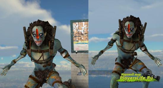 Демон Охотник для Left 4 Dead 2