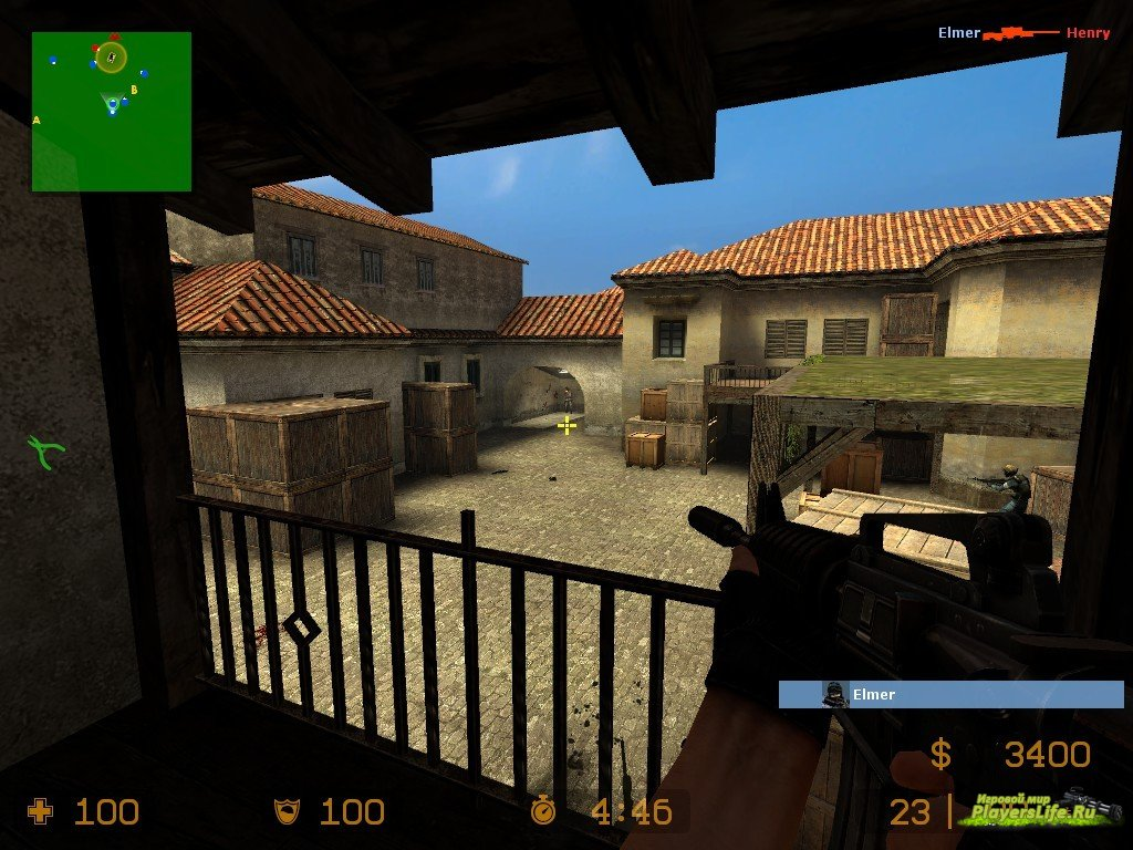 Карта de_cpl_strike_v2 для CS:S: http://www.playerslife.ru/4322-karta-de_cpl_strike_v2-dlya-css.html
