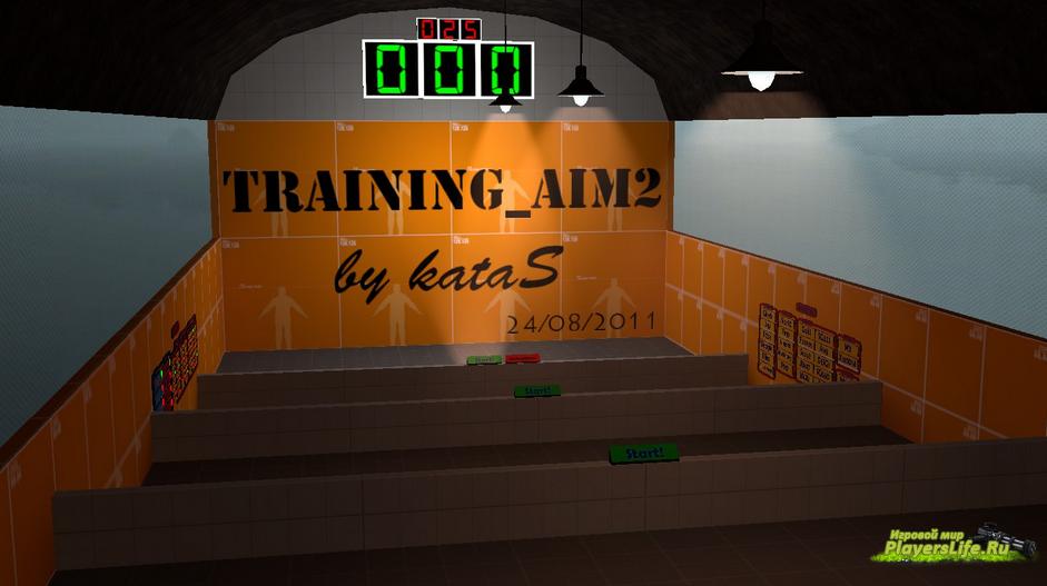 скачать игру для тренировки аима - фото 2