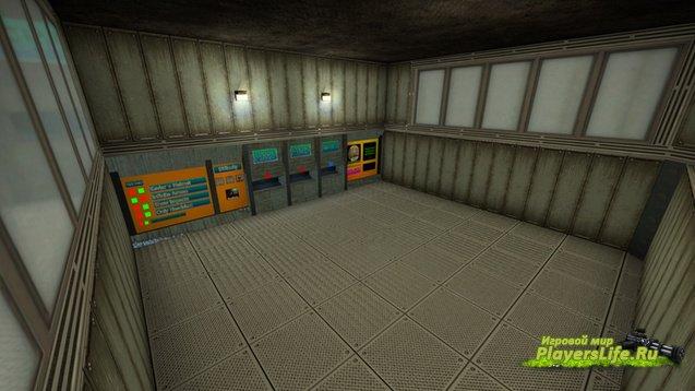 ??????? ????? AWP Double Doors ??? ?????????? ????????? ? AWP ????? ??????????? ????? ?? ????? de_dust2 & Awp Double Doors u0026 Maximum Ventilation With Time Tested Design Our ... pezcame.com