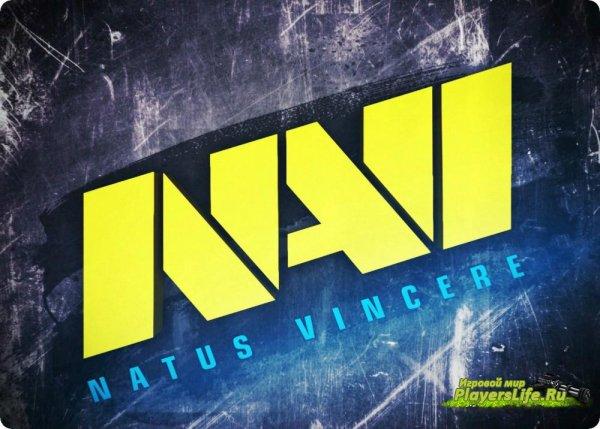 NaVi - CS:GO (2016)