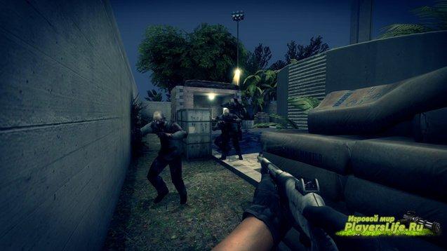 Карта Зомбилэнд для CS:GO: http://www.playerslife.ru/4691-karta-zombilend-dlya-csgo.html