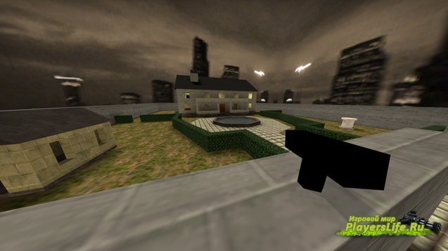 Карта cs_mansion из CS 1.6 для CS:GO: http://www.playerslife.ru/4784-karta-cs_mansion-iz-cs-16-dlya-csgo.html