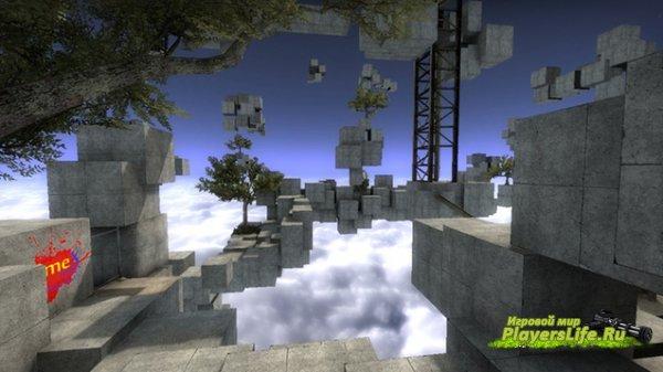 Карта ze_inboxed_final для CS:GO