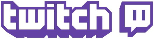 Как привязать Steam-аккаунт к Twitch.tv