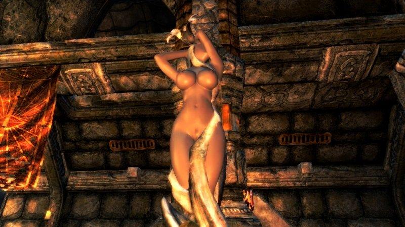 Порно в клубе Порно вечеринки в ночных клубах