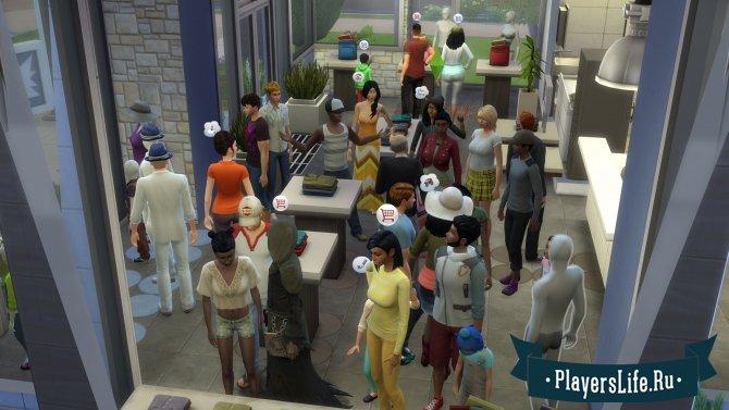 Файлы Sims 4 the  патч демо demo моды дополнение