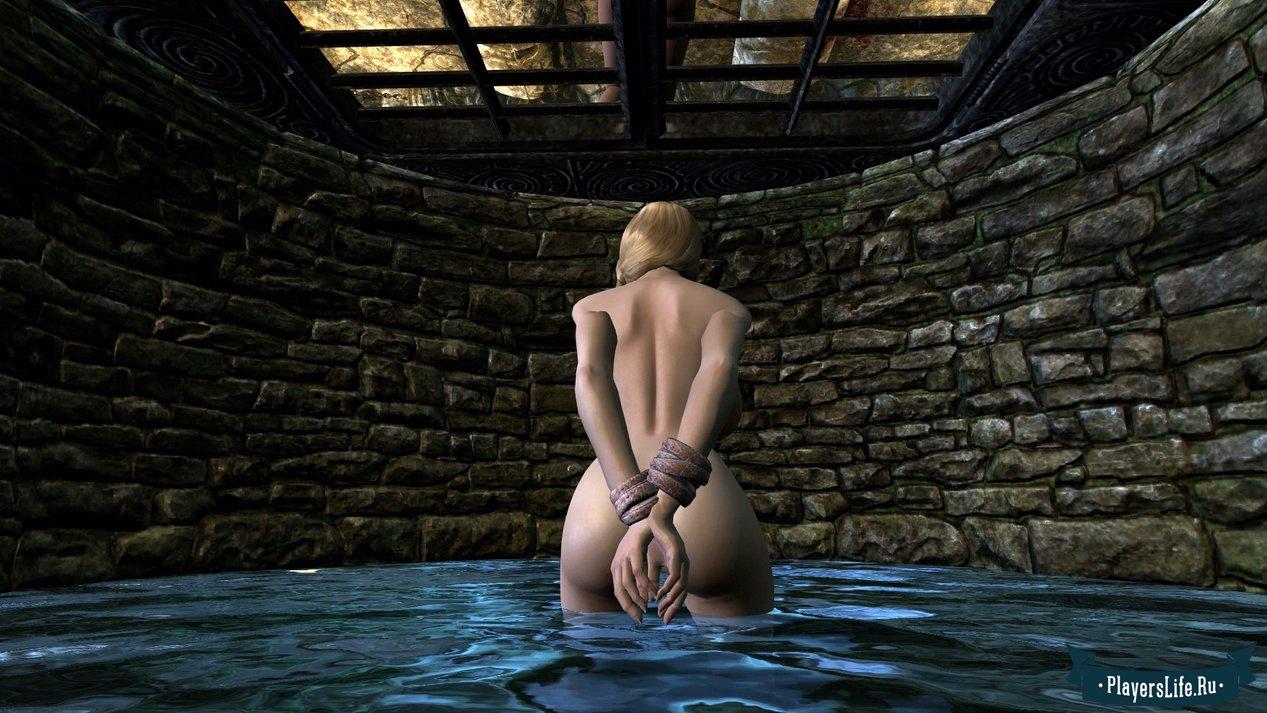 Смотрите секс онлайнСекс для взрослыхSex с девушками