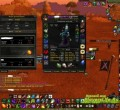 Raiding like a pro....with addons. .  - Guides - Wowhead. новинка!