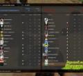 Как изменить количество слотов на сервере minecraft